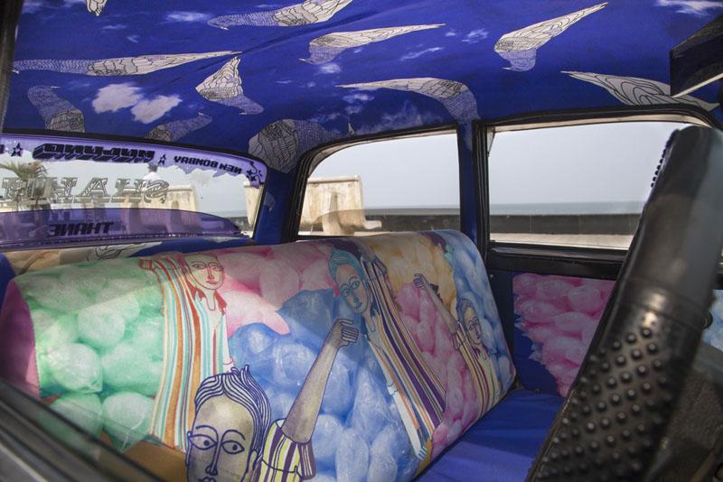 06_cutting-gaurav-ogale-design-taxi-fabric