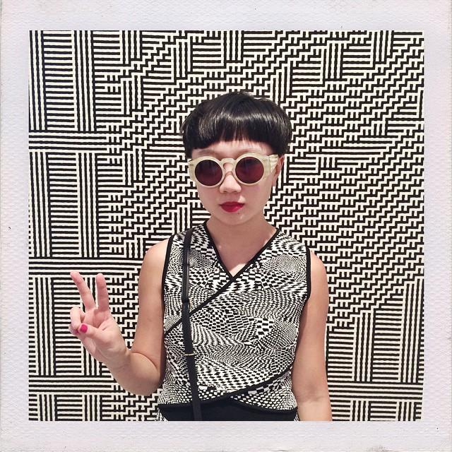 JiaJia Fei -instagram-theartgorgeous