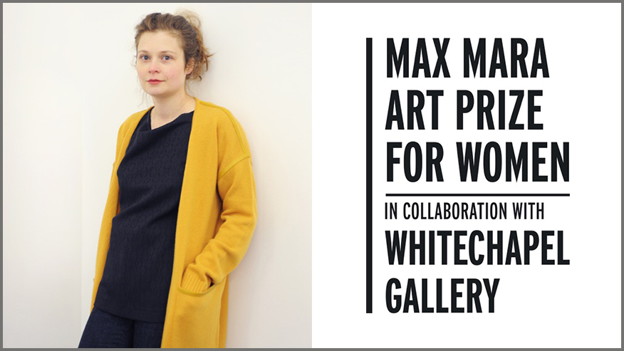 Max Mara Art Prize_theartgorgeous