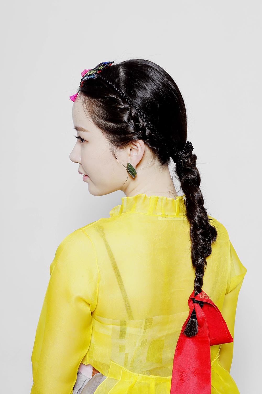 kim-hyun-jung_theartgorgeous