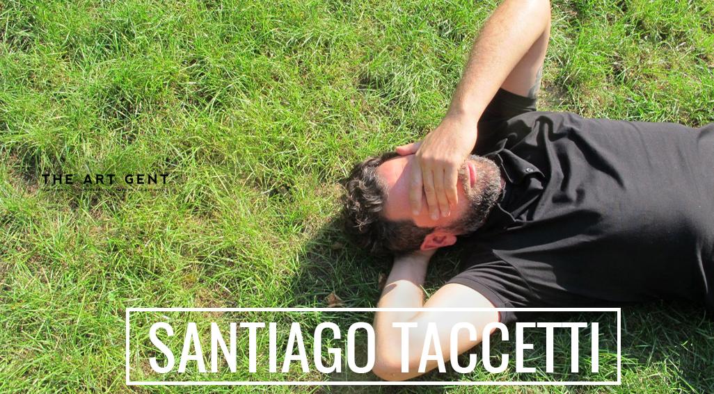 santiago-taccetti_theartgent_theartgorgeous