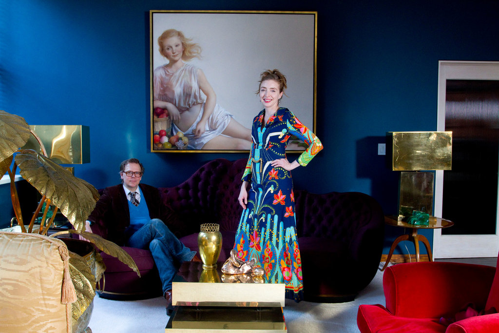 rachel-feinstein-and-john-currin-their-own-best-creations-from-the-new-york-times_theartgorgeous