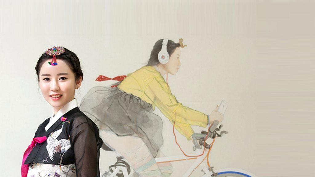 kim-hyun-jung-artist_theartgprgepus