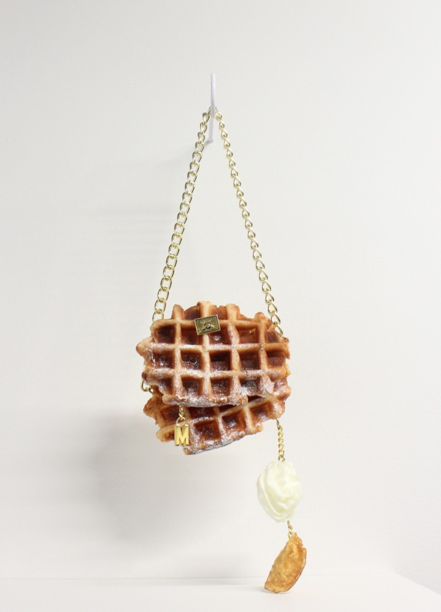 belgian-moschino-waffles_choloe-wise_theartgorgeous