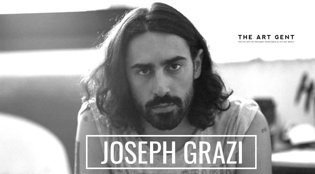 joseph-grazi_portrait1_theargent_theartgorgeous