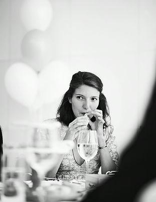 03_anika-nixdorf-portrait_anouska-beckwith_theartgorgeous