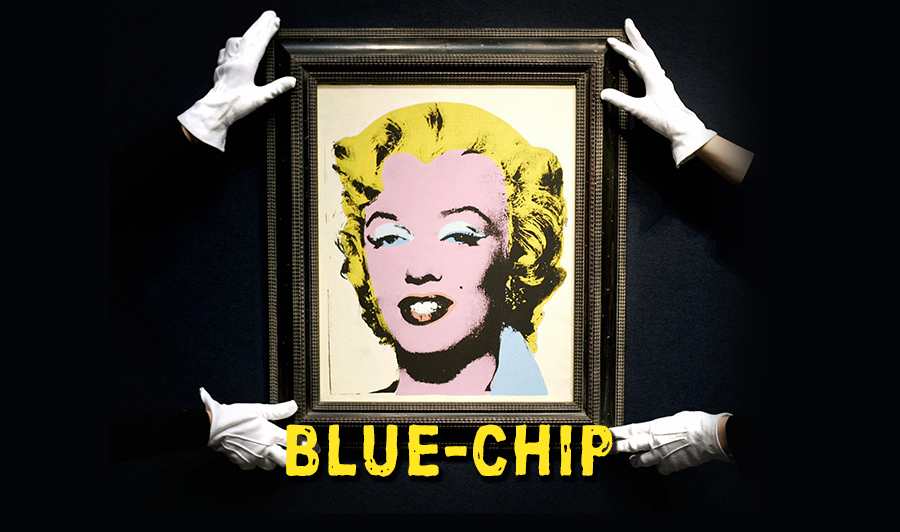 blue-chip-v2-theartgorgeous