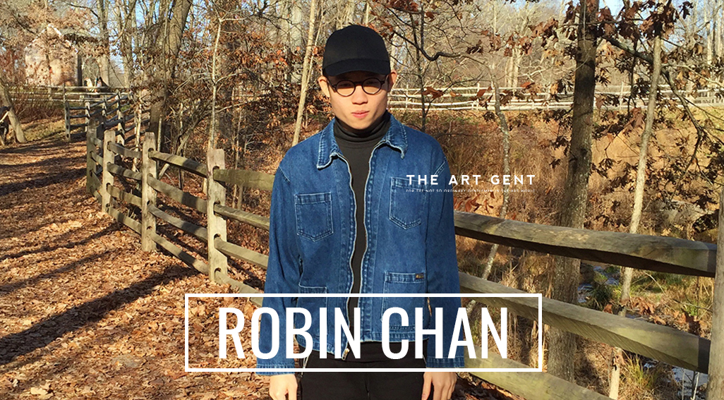 robin_chan_theartgent_theartgorgeous