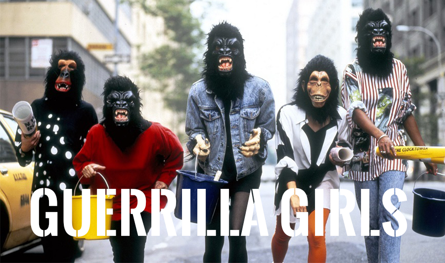 v2_guerrilla-girls_theartgorgeous