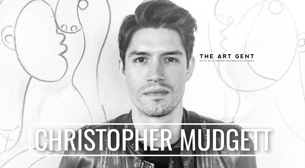 meet-christopher-mudgett_theartgent