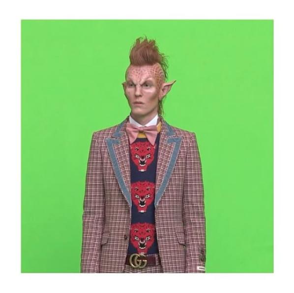 Gucci-alien-ad-campaign_theartgorgeous