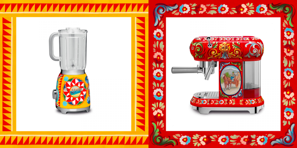 dolce-gabbana-kitchen-appliances-line-1_theartgorgeous