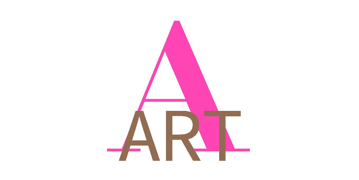A-F_theartgorgeous