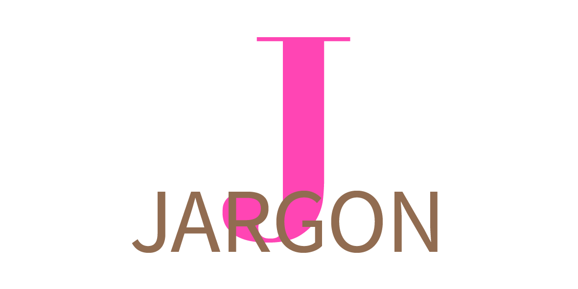 G-I4-theartgorgeous