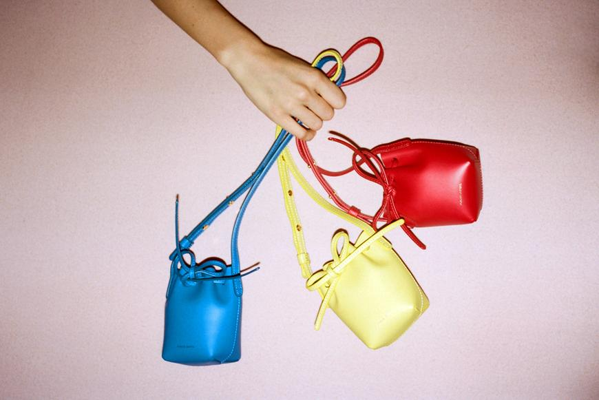 02Mansur_Gavriel_Goes_theartgorgeous