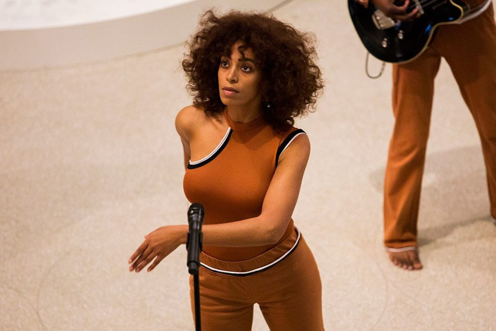 01Solange Knowles_theartgorgeous