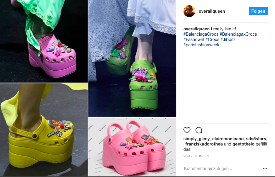 01Ugliest Shoes_theartgorgeous