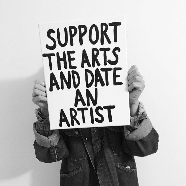 01Dating_Artist_theartgorgeous