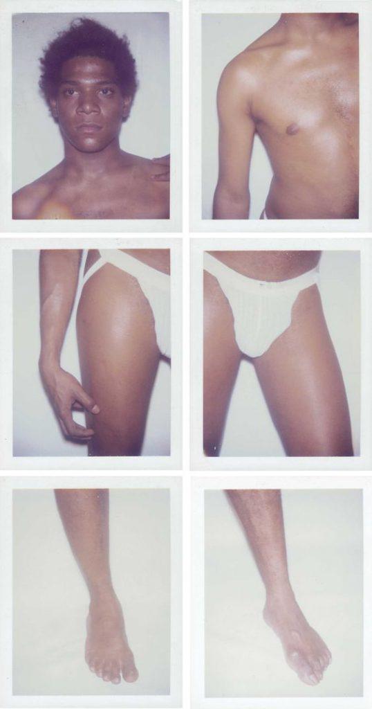 Basquiat_theartgorgeous