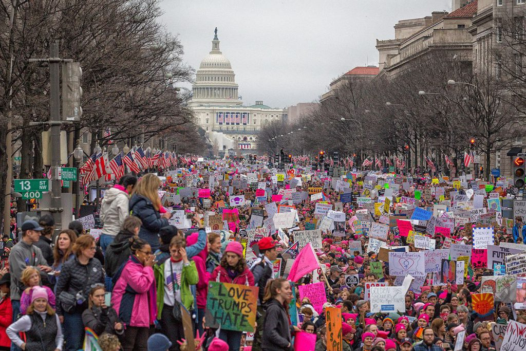 Women's_March_on_Washington_wikipedia